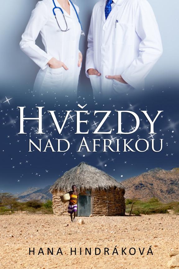 hvezdy_nad_afrikou.jpg