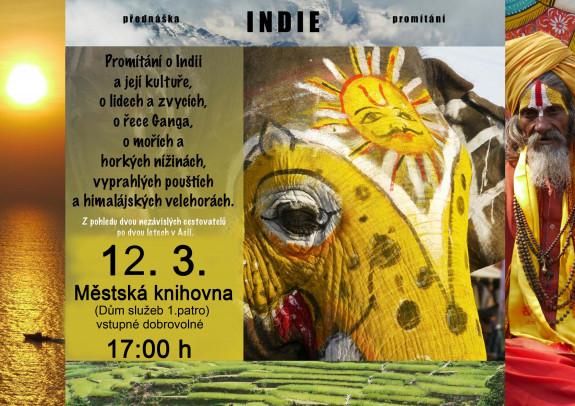 plakAt_indie.jpg