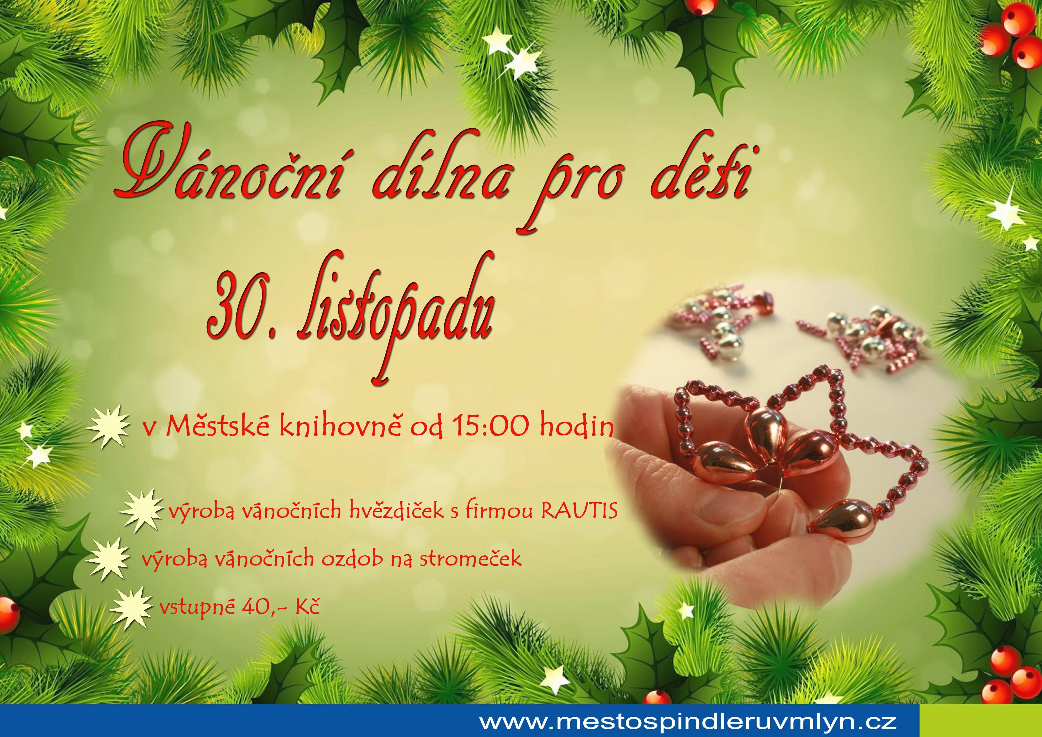 OBRÁZEK : vanocni_dilna_pro_deti.jpg